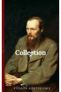 bw-the-dostoyevsky-collection-ndash-notes-from-underground-crime-and-punishment-the-gambler-and-the-brothers-karamazov-obg-classics-9782377931316