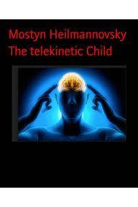 bw-the-telekinetic-child-bookrix-9783743895119