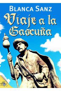 bw-viaje-a-la-gascuntildea-metaforic-club-de-lectura-9788417156060