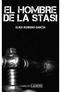 bw-el-hombre-de-la-stasi-laertes-9788475849010