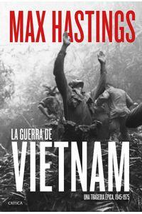la-guerra-de-vietnam-9789584278715-plan