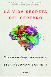 la-vida-secreta-del-cerebro-9789584268365-plan