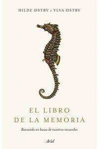 el-libro-de-la-memoria-9789584278463-plan