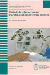 cuidado-de-enfermeria-en-el-quirofano-9789587833171-unal