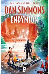 lib-endymion-los-cantos-de-hyperion-3-penguin-random-house-9788490692226