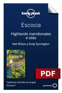 lib-escocia-7-highlands-meridionales-e-islas-grupo-planeta-9788408189671