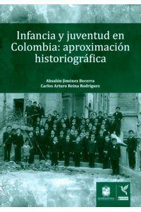 infancia-y-juventud-en-colombia-9789587871074-udis