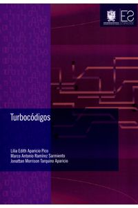 turbocodigos-9789587871005-idst