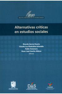 alternativas-criticas-en-estudios-sociales-9789587870992-dist