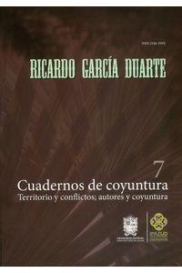 cuadernos-de-countura-7-2346-299x-7-dist