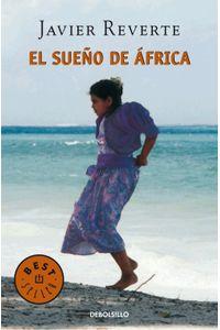 lib-el-sueno-de-africa-trilogia-de-africa-1-penguin-random-house-9788490629840