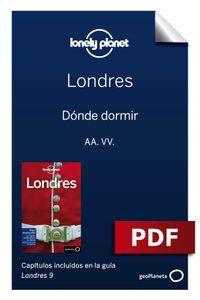 lib-londres-913-donde-dormir-grupo-planeta-9788408199328