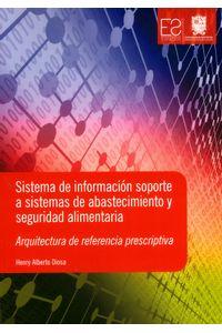 sistema-de-informacion-soporte-a-sistemas-de-abastecimiento-9789587871081-dist