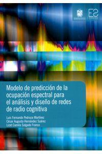 modelo-de-prediccion-de-la-ocupacion-espectral-9789587870497-dist