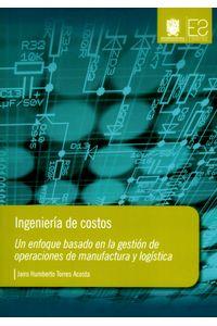 ingenieria-de-costos-9789588723990-dist