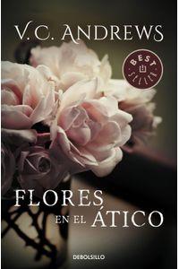 lib-flores-en-el-atico-saga-dollanganger-1-penguin-random-house-9788466330671