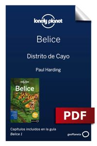 lib-belice-1-distrito-de-cayo-grupo-planeta-9788408185857