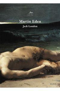 lib-martin-eden-alba-editorial-9788484286585