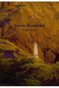 lib-eterna-mortalidad-alba-editorial-9788484286554
