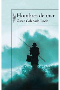 lib-hombres-de-mar-penguin-random-house-9786123090036