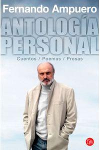 lib-antologia-personal-cuentos-poemas-prosas-penguin-random-house-9786124128165