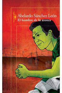 lib-el-hombre-de-la-azotea-penguin-random-house-9786123091316