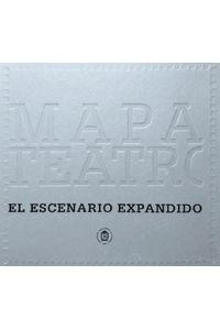 mapa-teatro-el-escenario-expandido-9789587832747-unal