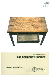 las-hermanas-borscht-9789587830583-unal