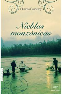 nieblas-monzonicas-9788415854869-prom