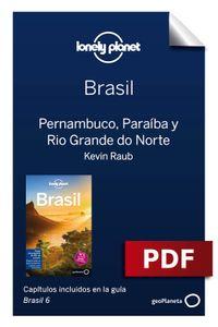 lib-brasil-613-pernambuco-paraiba-y-rio-grande-do-norte-grupo-planeta-9788408185086