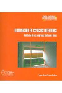 iluminacion-en-espacios-interiores-9789587751314-unal