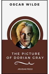 bw-the-picture-of-dorian-gray-arcadianpress-edition-mvp-9782377873920