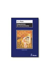 bw-adquisicioacuten-de-conocimiento-ediciones-morata-9788471125781