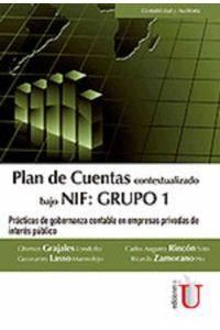 bw-plan-de-cuentas-bajo-nif-grupo-1-ediciones-de-la-u-9789587626711