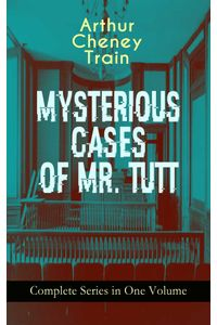 bw-mysterious-cases-of-mr-tutt-complete-series-in-one-volume-eartnow-9788026868415