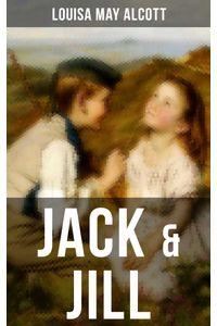 bw-jack-amp-jill-musaicum-books-9788075839695