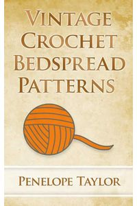 bw-vintage-crochet-bedspread-patterns-bookrix-9783736875937