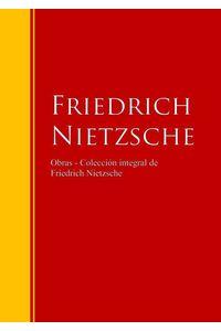 bw-obras-colecciatildesup3n-de-friedrich-nietzsche-iberialiteratura-9783959280167