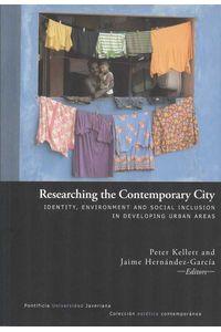 bw-researching-the-contemporary-city-editorial-pontificia-universidad-javeriana-9789587167580