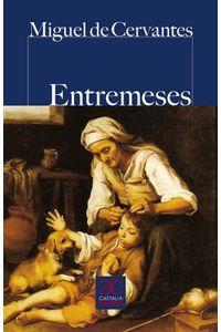 bw-entremeses-castalia-9788497406581