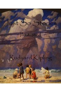 bw-just-so-stories-illustrated-bookrix-9783736815148