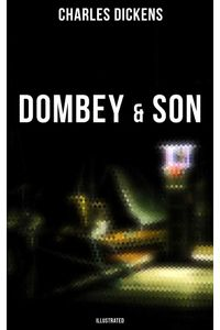 bw-dombey-amp-son-illustrated-musaicum-books-9788027245642