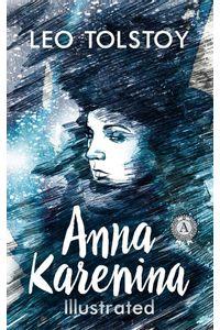 bw-anna-karenina-strelbytskyy-multimedia-publishing-9783962551377