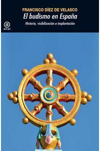 bw-el-budismo-en-espantildea-ediciones-akal-9788446045939