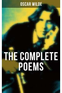 bw-the-complete-poems-of-oscar-wilde-musaicum-books-9788027236640