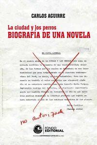 bw-la-ciudad-y-los-perros-biografatildeshya-de-una-novela-fondo-editorial-de-la-pucp-9786123171117