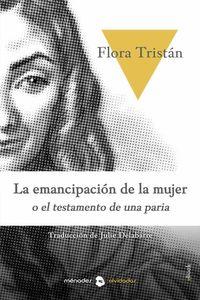 bw-la-emancipacioacuten-de-la-mujer-o-historia-de-una-paria-mnades-editorial-9788412000689