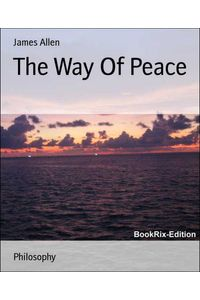 bw-the-way-of-peace-bookrix-9783955004569