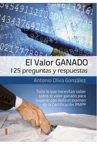 bw-el-valor-ganado-editorial-bubok-publishing-9788468664491