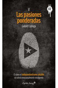 bw-las-pasiones-ponderadas-capitn-swing-libros-9788494367670